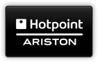 HOTPOINT_ARISTON